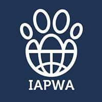 IAPWA