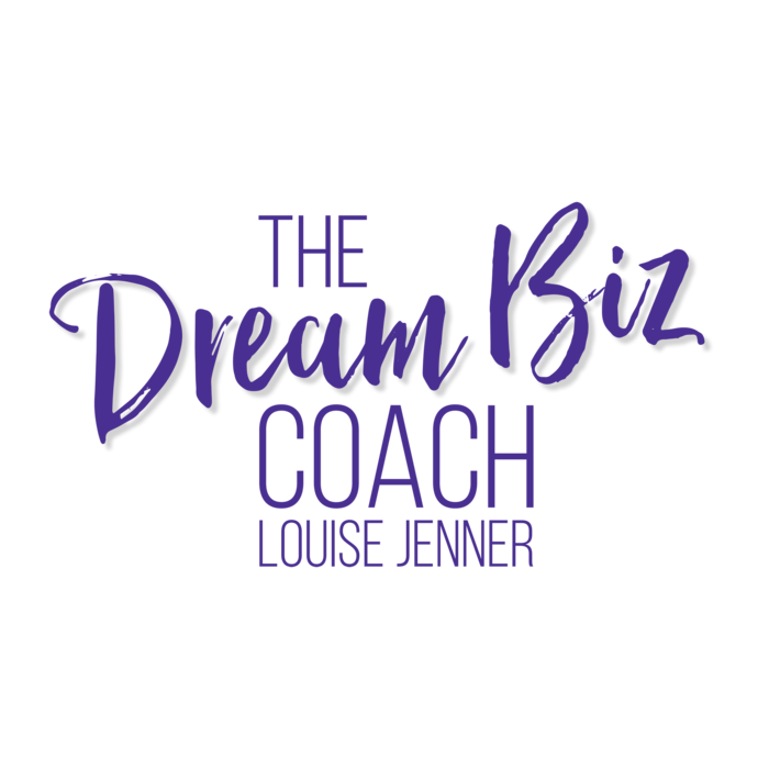 The Dream Biz Coach