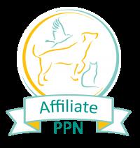 Pet Professional Network Member