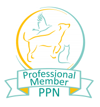 Pet Professional Network Member