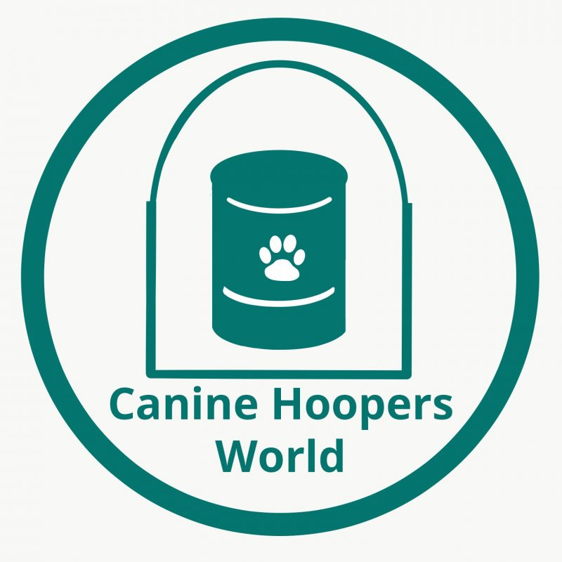 Canine Hoopers World